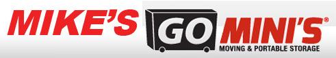 GoMini Storage Tallahassee